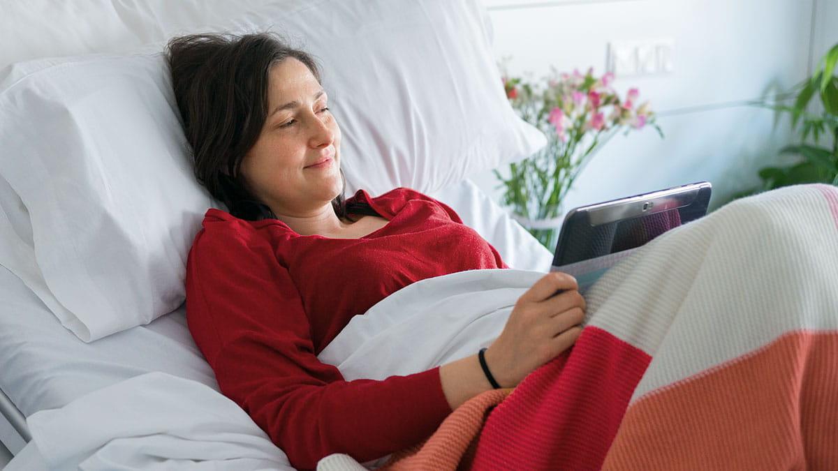 ergo versicherung ren schulz in berlin versicherung ergo. Black Bedroom Furniture Sets. Home Design Ideas